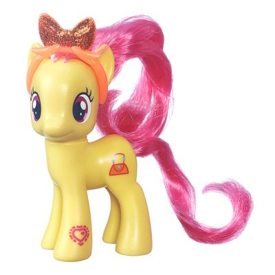 Figura-My-Little-Pony---Explore-Equestria---Pursey-Pink---Hasbro-1