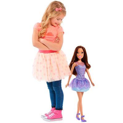 Boneca-Barbie---70-Cm---Teresa---New-Toys