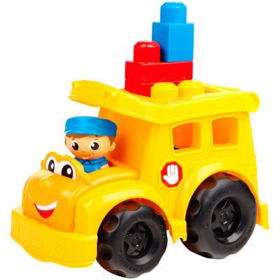 CND83-mega-bloks-first-builders-onibus-escolar-sonny-mattel-frente