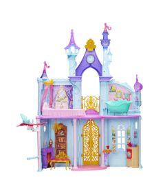 B8311-conjunto-castelo-real-princesas-disney-hasbro-frente