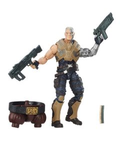 B8349-boneco-marvel-legends-x-men--cable-hasbro-detalhe-1