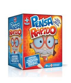 1301658000012-jogo-pensa-rapido-estrela-detalhe-1