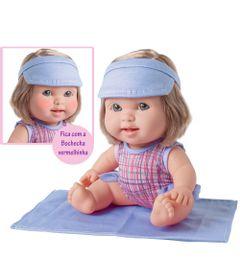 Boneca-Bebe---Betsy-Doll---Um-dia-na-Praia---Azul---Toma-Sol-e-Fica-Vermelhinha---Candide