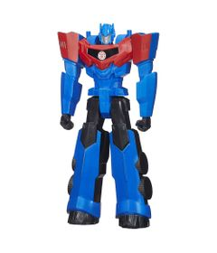 B1295-figura-transformers-titan-hero-optimus-prime-hasbro-frente