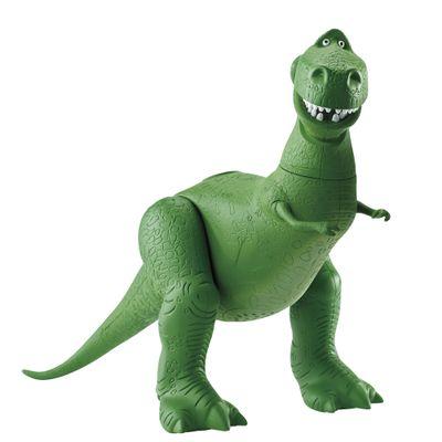 Figura-com-Som-Toy-Story-Rex-Disney-Mattel-DPN88-Frente