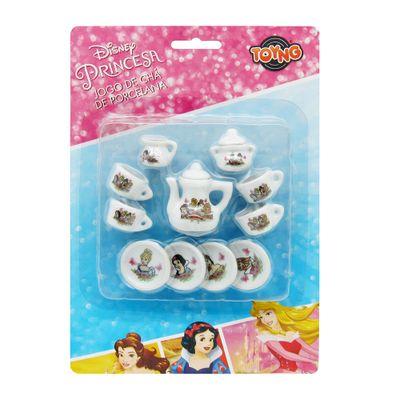 25002-jogo-de-porcelana-princesas-disney-toyng-detalhe-1