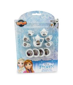 026355-jogo-de-cha-de-porcelana-disney-frozen-toyng-detalhe-1