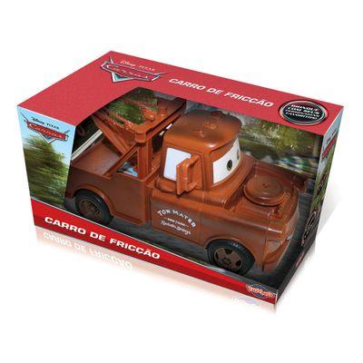 027279-caminhao-friccao-disney-carros-tom-mate-toyng-detalhe-1
