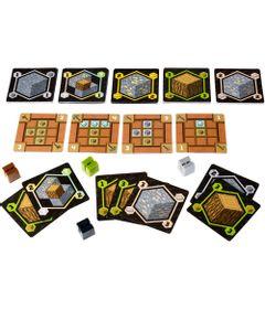 web-djy41-jogo-de-cartas-minecraft-mattel-frente