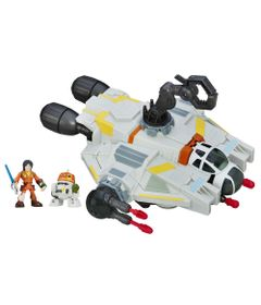 B6066-veiculo-playskool-heroes-disney-star-wars-rebels-hasbro-frente