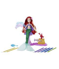 B6836-boneca-princesas-disney-cabelos-magicos-ariel-frente