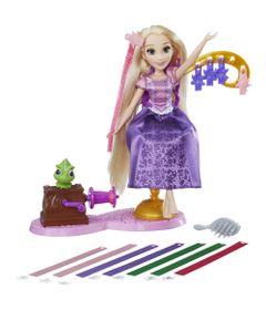 B6837-boneca-princesas-disney-cabelos-magicos-rapunzel-frente