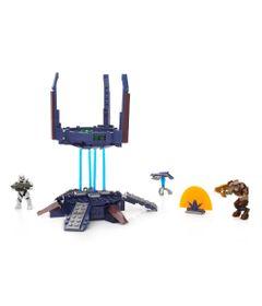 web-DKT68-mega-bloks-halo-torre-covenant-sniper-mattel-frente