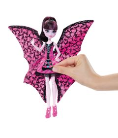 web-DNX65-boneca-monster-high-draculaura-mattel-frente