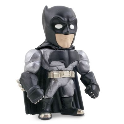 Figura-Colecionavel-10-Cm---Metals---DC-Comics---Batman-Vs-Superman---Batman---DTC