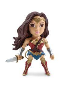 Figura-Colecionavel-10-Cm---Metals---DC-Comics---Batman-Vs-Superman---Mulher-Maravilha---DTC