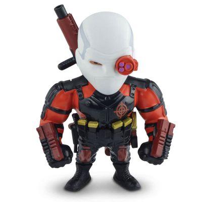 Figura-Colecionavel-10-Cm---Metals---DC-Comics---Suicide-Squad---Deadshot---DTC