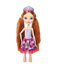 Boneca---Holly-O-Hair-Penteados-Magicos---Ever-After-High---Mattel