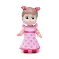 1001005700016-boneca-masha-masha-e-o-urso-estrela-frente