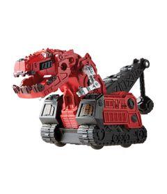 Veiculo--Ty-Rux---Dinotrux---Mattel