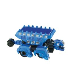 Veiculo---Tonton---Dinotrux---Mattel