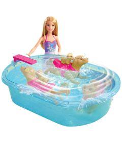 Boneca-Barbie---Familia-e-Pets-na-Piscina---Mattel