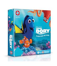 1201602900108-jogo-aventura-no-mar-procurando-dory-disney-estrela-detalhe-1