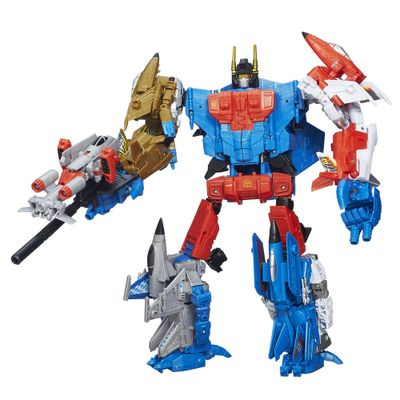 B3774-conjunto-superion-pack-transformers-hasbro-frente