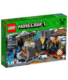21124---LEGO-Minecraft---Conjunto-Portal-do-Fim