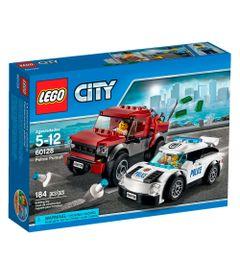 60128---LEGO-City---Perseguicao-Policial