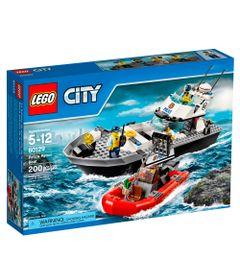 60129---LEGO-City---Barco-Patrulha-da-Policia