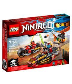 70600---LEGO-Ninjago---Masters-Of-Spinjitzu---Perseguicao-Moto-Ninja