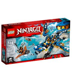 70602---LEGO-Ninjago---Masters-Of-Spinjitzu---Dragao-Elemental-do-Jay