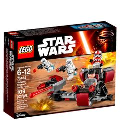 75134---LEGO-Star-Wars---Disney---Conjunto-Batalha-do-Imperio-Galactico