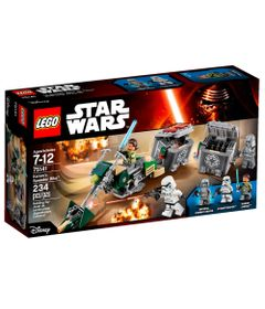 75141---LEGO-Star-Wars---Disney---Kanan-Speeder-Bike