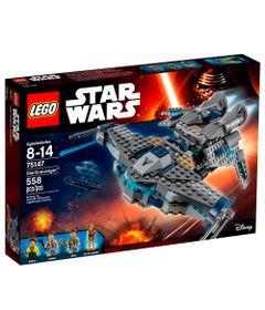 75147---LEGO-Star-Wars---Disney---Nave-Predador-das-Estrelas