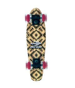 Skate-Cruiser-Bambo---Mormai---Bell-Fix