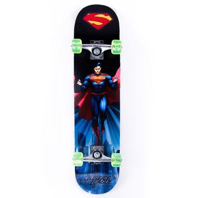 Skate-DC-Comics---Superman---Bell-Fix