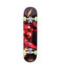 Skate-DC-Comics---The-Flash---Bell-Fix