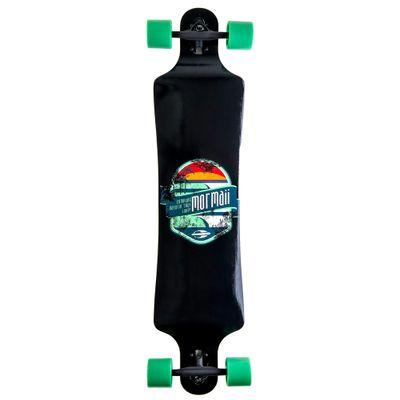 Skate-Longboard---Mormai---Bell-Fix