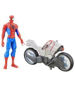 B6608A-boneco-com-veiculo-spider-man-titan-hero-hasbro-frente