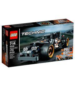 42046---LEGO-Technic---Carro-de-Fuga