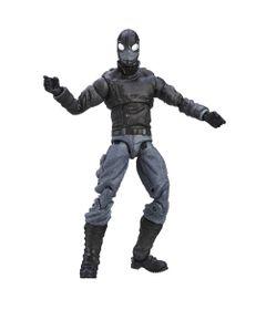 B6402-boneco-marvel-legends-noir-spider-man-hasbro-detalhe-1