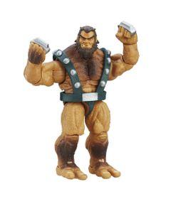 B6404-boneco-marvel-legends-ulik-hasbro-detalhe-1