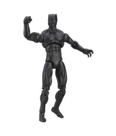 B6408-boneco-marvel-legends-black-panther-hasbro-detalhe-1