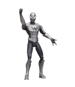 B6911-boneco-marvel-legends-armored-spider-man-hasbro-detalhe-1