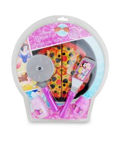 27543-conjunto-comidinha-pizza-princesas-disney-toyng-detalhe-1
