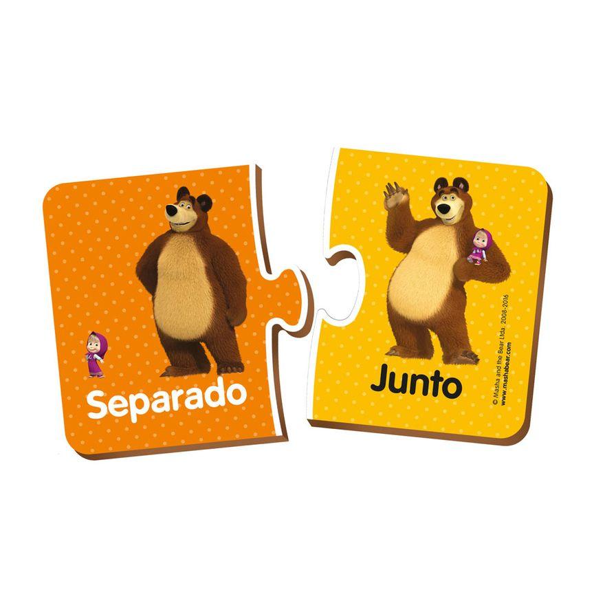 Jogo-Cartas-Opostas---Masha-e-o-Urso---Estrela-1201601700036-detalhe