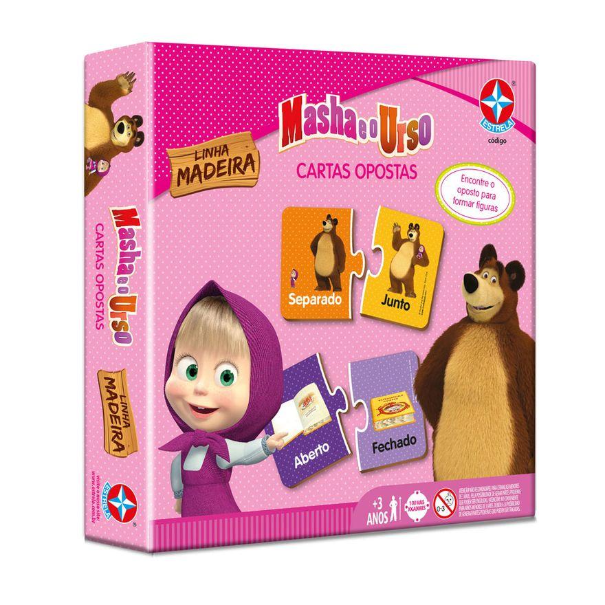 Jogo-Cartas-Opostas---Masha-e-o-Urso---Estrela-1201601700036-embalagem