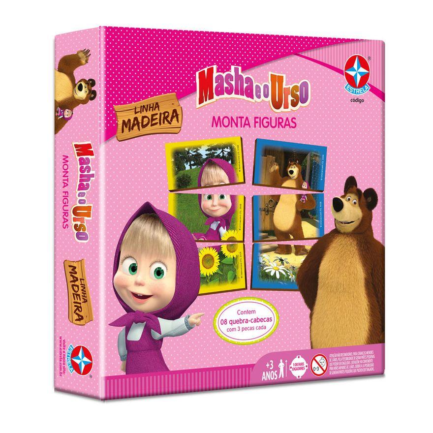 Jogo-Monta-Figura---Masha-e-o-Urso---Estrela-1201601700037-embalagem